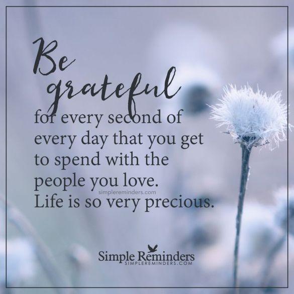 Gratefulness-1